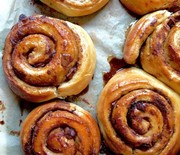 Thumb_591964-1-eng-gb_chocolate-and-cinnamon-buns-470x540