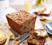 Thumb_531697-1-eng-gb_fig-and-nut-loaf-470x540