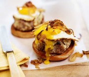 Thumb_530350-1-eng-gb_sausage-and-egg-muffins-470x540