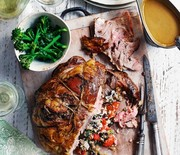 Thumb_701584-1-eng-gb_lamb-shoulder-stuffed-with-toms-and-goats-cheese-470x540