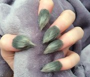 Thumb_furry-grinch-nails