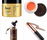 Thumb_best-beauty-products-women-color-december-2016