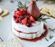 Thumb_stuffed-brie-cheese-i-howsweeteats.com-15
