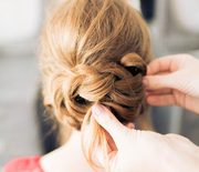 Thumb_small-things-holiday-hair-0144-683x1024