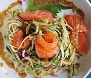 Thumb_salmon_green_papaya_salad-e1475215070828