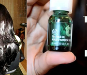 Thumb_tea-tree-oil-for-hair-growth