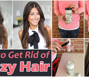 Thumb_how-to-get-rid-of-frizzy-hair