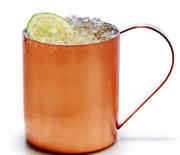 Thumb_moscow-mule-cocktail-102882437_vert