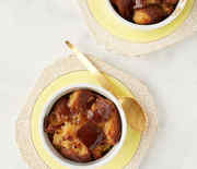 Thumb_featured-recipe-bourbon-bread-pudding-105-d113085_vert