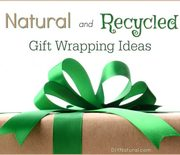 Thumb_gift-wrapping-ideas-660x501