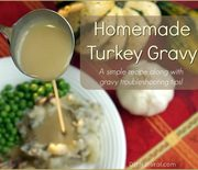 Thumb_homemade-turkey-gravy-recipe-660x496
