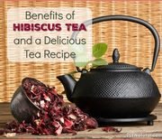 Thumb_hibiscus-tea-benefits-recipe-660x523