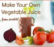 Thumb_vegetable-juice-recipes-660x517