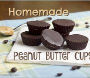 Thumb_homemade-peanut-butter-cups-660x498
