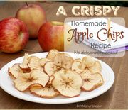 Thumb_homemade-apple-chips-recipe-660x514