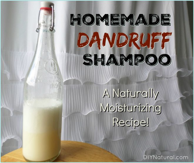 Natural-remedies-for-dandruff-homemade-shampoo-660x556