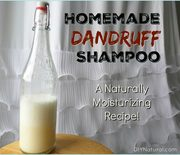 Thumb_natural-remedies-for-dandruff-homemade-shampoo-660x556