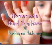 Thumb_homemade-hand-sanitizer-660x445