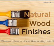 Thumb_wood-finishes-natural-660x486