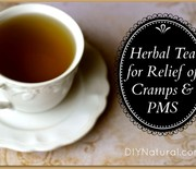 Thumb_home-remedies-for-cramps-660x444