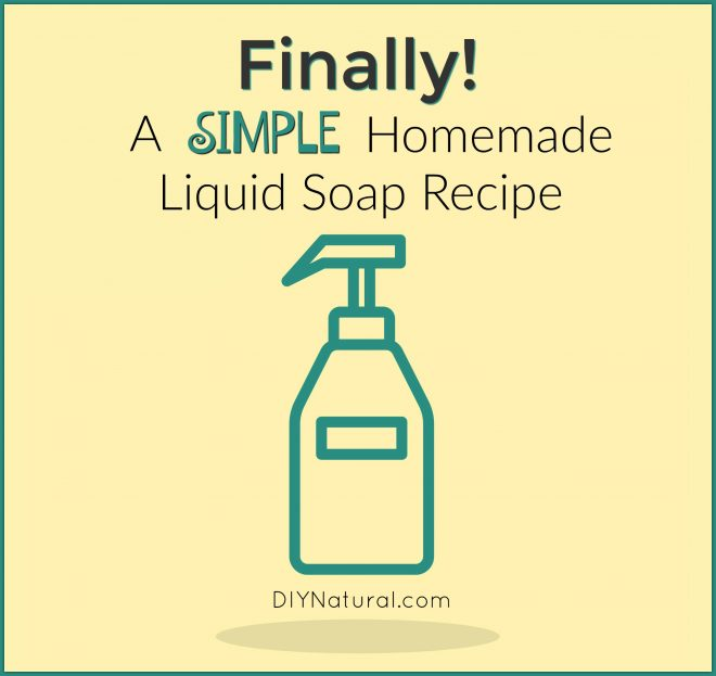 How-to-make-liquid-soap-simple-660x623