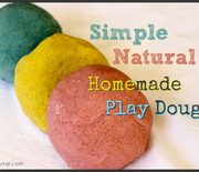 Thumb_homemade-playdough-660x444