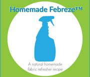 Thumb_homemade-febreze-homemade-fabric-refresher-660x660