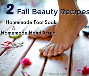 Thumb_homemade-foot-soak-homemade-hand-scrub-660x488