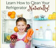 Thumb_clean-refrigerator-naturally-660x595
