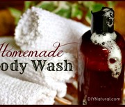 Thumb_homemade-body-wash-660x444
