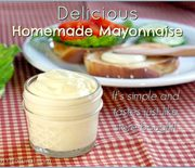 Thumb_homemade-mayonnaise-660x533