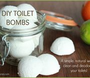 Thumb_diy-toilet-bombs-bowl-cleaner-660x448