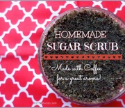 Thumb_homemade-sugar-scrub-coffee-660x554