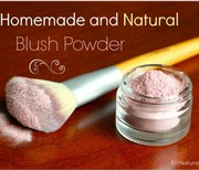 Thumb_homemade-cosmetics-blush-powder-660x448