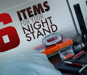 Thumb_nightstand_header