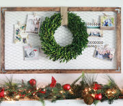 Thumb_gallery-1479930928-diy-christmas-card-display-lollyjanecom-1