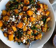 Thumb_roasted-butternut-squash-winter-salad-with-kale-farro_0