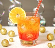 Thumb_sparkling_prange_sunrise_cocktail_avfz0m