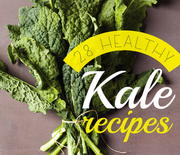 Thumb_28-healthy-kale-recipes-0115_vert
