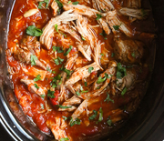 Thumb_italian-pulled-pork-ragu-3