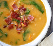 Thumb_navy-bean-bacon-and-spinach-soup_-7