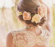 Thumb_gorgeous-bridal-session