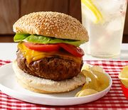 Thumb_fnm_060111-perfect-patties-002_s4x3.jpg.rend.sniipadlarge