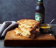 Thumb_514418-1-eng-gb_grilled-cheese-sandwich-470x540