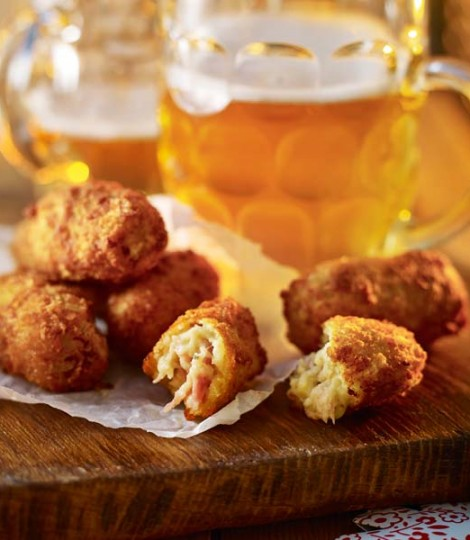 335316-1-eng-gb_ham-and-blue-cheese-croquettes-470x540