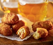 Thumb_335316-1-eng-gb_ham-and-blue-cheese-croquettes-470x540