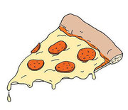Thumb_tattly-pizza-slice-temporary-tattoo