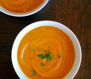 Thumb_carrot-ginger-soup