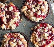 Thumb_peanut-butter-jelly-muffins