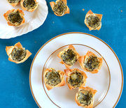 Thumb_spinach-minis